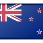 new zealand bitcoin casino