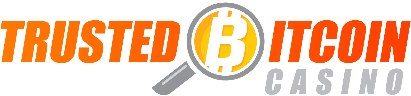 Trusted Bitcoin Casino
