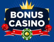 What bonuses you can take in bitcoin online casinos
