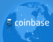 Best Bitcoin brokers, part 2: Coinbase