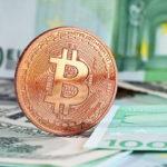 ICO: The era of blockchain capitalism