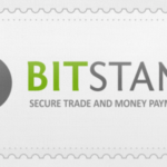 Best Bitcoin brokers, part 3: Bitstamp