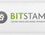 Best Bitcoin brokers, part 3: Bitstamp