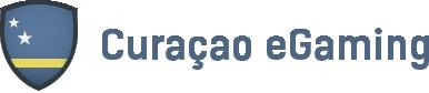 Curaçao eGaming License