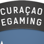 Curaçao eGaming License