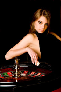 How to pick a trusted casino