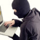 Attention: this virus can steal your Bitcoins