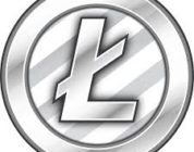 Litecoin: Silver to Bitcoin's gold