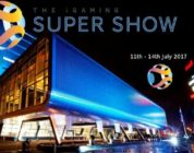 iGaming Super Show 2017: everything you wanted to know about iGaming business