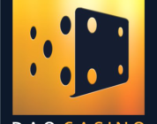 DAO.Casino: gambling has never been more transparent