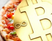 Can pizza be worth over $40 million? Bitcoin pizza can!