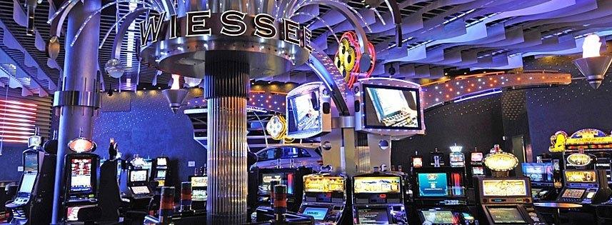 Casino Bad Wiessee