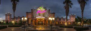 RIO Casino South Africa