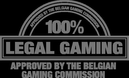 Belgium Gaming Commission