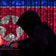North Korean Hackers steal Bitcoins to support authoritarian regime