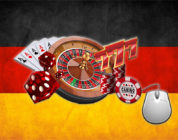 Online gambling ban in Germany was confirmed by court